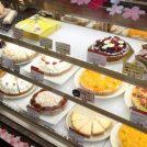 【宇都宮】焼き菓子もオススメ!「Tart&Cake ARIAD」は可愛いタルト専門店!