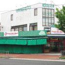 5月閉店確認、北大阪急行沿線(桃山台&江坂)の3店