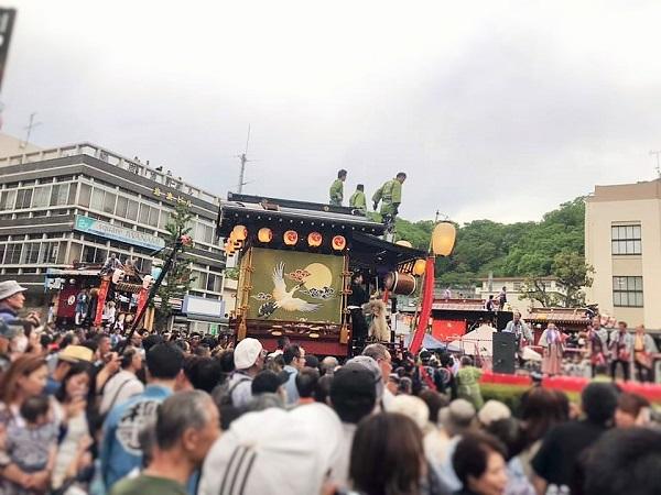 tama_青梅大祭08