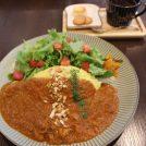 【三鷹】三鷹市役所からの寄り道にピッタリな一軒家カフェを発見!
