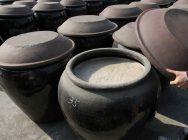 塩分過多はむくみの原因、風味豊かな台湾の黒豆醤油で減塩モードに
