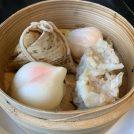 【特派員まとめ】田園都市線沿線の「好吃(ハオチー)」な中華料理特集