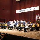 5/27(月)★第9回 ハーモニカ・フレンドタウン仙台
