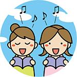 izumi_chorus