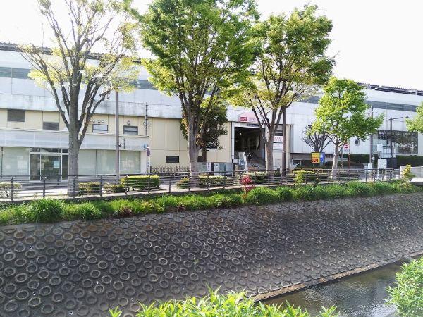 izumi_gawa_600px_11