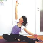 izumi_hajimete-yoga3953