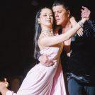 【移転】大会出場から趣味、ウエディングダンスとコース豊富な社交ダンス教室「Danceable Pomme」