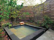 【NEW OPEN】全11棟離れのレトロなプライベート温泉「古民家村 家族湯 天空」