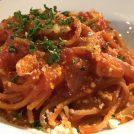 コスパ最強のランチ!名東区のイタリアン食堂「Girasole(ジラソーレ)」
