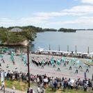5/26(日)★第5回 松島パークフェスティバル