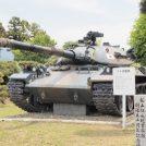 自衛隊松山駐屯地の記念行事へ行ったら大迫力の模擬戦に驚いた!@松山市