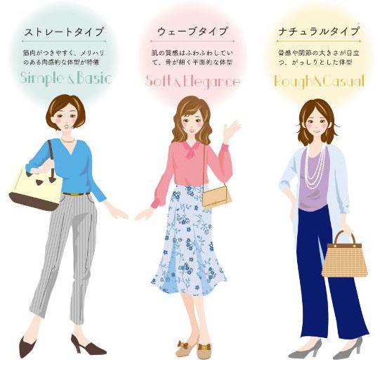 miyajo-kokkaku-illust