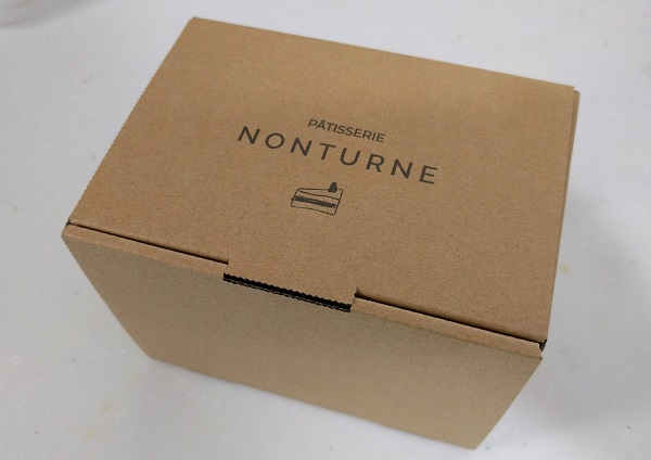 nonturne_food_01