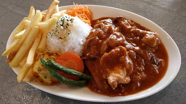 numacafe_food_01