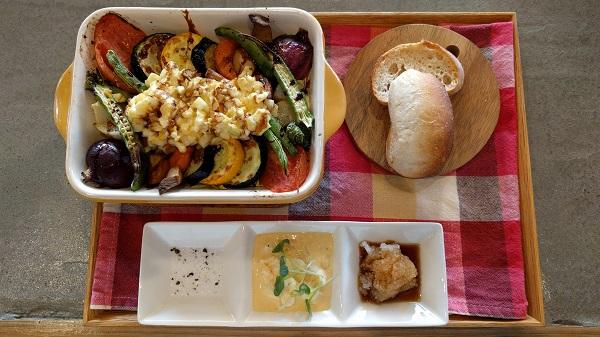 numacafe_food_02