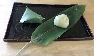 創業83年地元に愛される鎌倉和菓子「大くに」