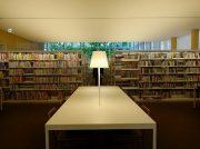 5/7(火)「大宮区役所」開業、そして美しすぎる「大宮図書館」