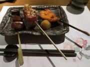 【横浜】大人が憩う和食ダイニング。居心地の良い隠れ家