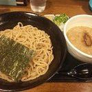 麺が美味しい!麺匠和蔵東大和店