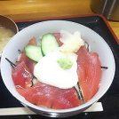 プチプラで美味しい「すし食堂 勝(しょう)」