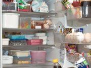 専門家に聞きました 食品ロスを防ぐ! キッチン収納3カ条