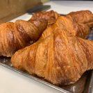 「ル・パン・コティディアン」は今たまプラーザで一番注目のレストラン!
