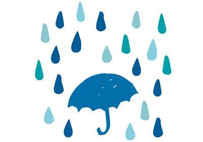 0607-spe-umbrella