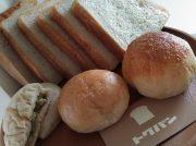 神戸・灘に新登場!日常的に足繁く通いたい愛されパン屋さん♪「トクパン」