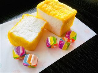 【奈良県宇陀市】幻の和菓子「きみごろも」を求めて。