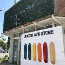 【宇都宮】女子会にも子連れママ会にもぴったり!「South Ave. Store(サウスアベニューストア)」