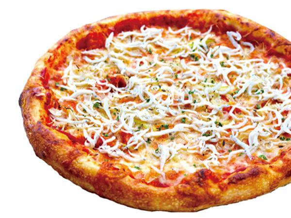 焼きたてピザ20人にプレゼント! テイクアウトピザ専門店「ピザオリーブ」