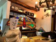 【宇都宮】音楽とハンドドリップコーヒーを満喫するなら「Takane Man Coffee(タカネマンコーヒー)」