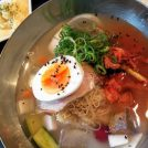 暑い夏は韓国料理で元気に!神戸・六甲道で25年!「七川(ちるちょん)」