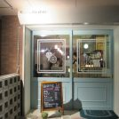 西宮「発酵食cafe fig plate」のグルテンフリーマフィンは満足度大♪バー営業も開始!