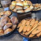 【江別】Pascoパスコ祝二周年!美味しいパンのベスト『超熟食パン!』