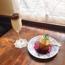 【葛飾区金町】地元の方に愛される本格的な純喫茶!「珈琲達磨堂」