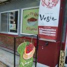 トマトソースと中華麺の出会いで絶品の味!「トマト麺ベジィ」東札幌