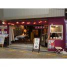 ワークショップやイベントがユニーク!茨木阪急本通商店街「大正テンソル館」へ行ってみた