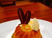 鎌倉の人気店クグラパンのショップ&カフェ@二俣川
