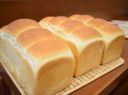 センター北のパン屋さん、Komu's Bakery(コムズベーカリー)でランチ♪