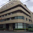【開校】「こどもクリエ塾  日本橋校」が7月22日プレオープン!