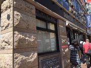 【閉店】池袋「APIZZA 立教通り店」6月10日(月)閉店しました