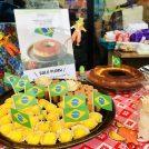 【表参道】6月最後の週末は「ブラジル田舎っぺ祭り」に出かけよう!