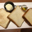 【鎌倉】行列する生食パン専門店のベーカリーカフェ&レストラン誕生