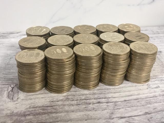 貯金 玉 五 円 百
