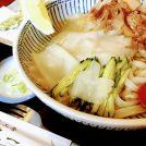 鴻巣まで行ったなら。。川幅グルメ「久良一」「大和屋製菓」で夏を満喫!それから免許更新ね