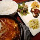 焼肉以外もお任せあれ♪韓国通ならぜひ川西「焼肉&韓国料理 清流館」へ!
