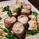 女子限定、90分飲み放題付きで3480円!創作料理も大満足の大阪・和泉「福来食堂」