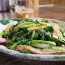 【宇都宮】創業50年超!昭和の佇まいと人情味あふれる中華料理「大番」