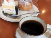 【元住吉】元住吉駅近のカフェ♪cafe+cake Baloo(バルー)